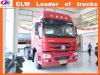 Sino HOWO 6*4 Tractor Head