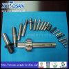 Engine Valve, Valve Seat, Valve Guide for Mitsubishi S4s/S6s/F18b/F18c (OEM 32A01-01600)