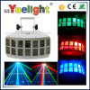 10W High Power LED DJ Effect Light