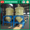 Vertical Leaf Filter for Oil Industry