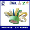 Colorful Masking Tape with High Temperature Resistance Various Sizes