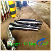 SAE4140 SAE4340 Forged Steel Fan Shaft