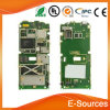 4 Layer PCB Board Mobile Phone