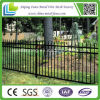 Spear Top Ornamental Fence for Residential