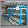 Industrial Meduim Duty Storage Shelf