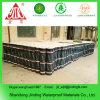 Sbs/APP Bituminous Torch Applied Waterproofing Membrane