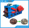 Ly-2113b 50-55t/H China Supplier Professional Drum Type Electric Wood Chipper