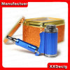 2014 Newest Mechanical E Cig Mod R80 E Pipe Upgrade of K100 K101 K1000 Folded E Pipe