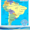 Air Shipping / Freight Operation / Logistic for Guyana, Paraguay, Peru, Surinam, Uruguay, Venezuela (Shipper)