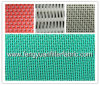 Multi Layers Paper Machine Mesh