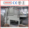 Plastic Shredder Crusher