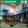Professional Factory 50t Sunflower Seeds Oil Mill