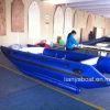 Liya Inflatable Hypalon/ PVC Catamarans Boats