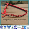 13mm Lashing Chain Tension Lever with CCS Certificate