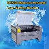 1300X900mm 130W Reci 16mm Die Board Laser Cutting Machine