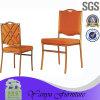 Restaurant Chair / Banquet Chair / Chiavari Chair / Dining Chair