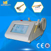 Professional Diode 980nm Laser for Veins /Spider Venis/ Vascular Removal (MB980)