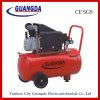 CE SGS 30L 3HP Direct Driven Air Compressor (ZFL30-A)