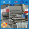 Gl--1000B Excellent Performance BOPP Tape Coating Machine