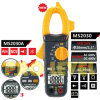 2000 Counts Digital AC Clamp Meter (MS2030A)