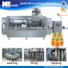 Glass / Pet Bottle Nectar Making Machinery