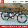 Electric Bicycle with En15194 and En14764 (JSE72C)
