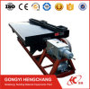 Low Price Copper Ore Separation Shaking Table for Sale