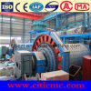 2.1X3.7~3.2X5.8m Air Swept Coal Ball Mill
