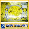 4220160420 Cylinder Head Gasket Truck Parts for Mercedes Benz