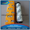 High Quality Auto Jcb Fuel Filter 32-925346
