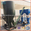 Duck Pellet Feed Making Plant