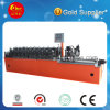 Full Automatic Steel Frame Light Keel Roll Forming Machine