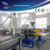 Pet Bottle Pelletizing Line on Sale