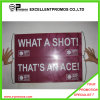 Promotional Logo Printed Flag Rolling Banner (EP-B9135)
