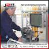 Jp Jianping Turboprop Starter Turbine Dynamic Balancing Machine