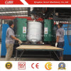1000L-3 Layers Large Plastic Blow Molding Machine/Blowing Moulding Machiery