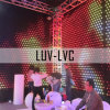 LED Display, LED Screen (LUV-LVC)