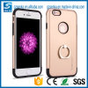 2 in 1 Phone Case with Finger Ring Holder for iPhone 7