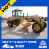Hot Sale Mini Motor Grader Py9120 120HP with Cummins Engine and A/C
