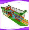 Children Soft Indoor Playground (3061A)