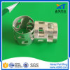 ISO9001: 2008 Metallic Pall Ring (Random Packing)