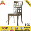Wooden Restaurant Dining Chairs Cy-1332