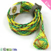 Colored Fishing Rod Cable Sleeving