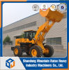 Construction Machine 5 Ton Chinese Wheel Loader for Sale