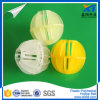 PP Polyhedral Hollow Ball Packing