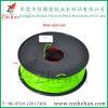 Many Colors 1.75mm 1kg 3D Printer Filament ABS PLA 3D Printer Filament for Fdm / Reprap / DIY / 3D Printer