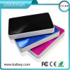 10000mAh High Capacity Mobile Battery Charger for iPhone/iPad/Cellphone (NQ-8802)