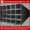 20# 40# High Quality Carbon Steel Pipe Tube and Pipe