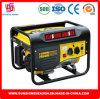 Sp3000 Gasoline Generators for Home & Outdoor Power Use