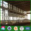 H Columns Steel Frame Building Design (XGZ-SSB060)